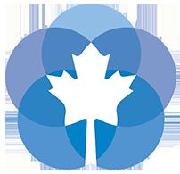 iccrc_logo2