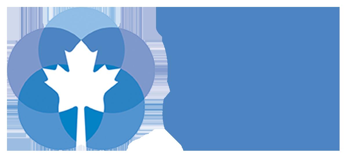 logo iccrc