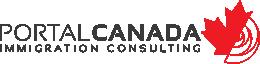 Portal Canada