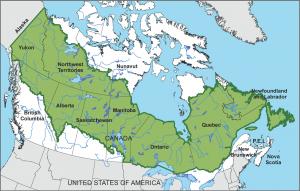 map-boreal-general