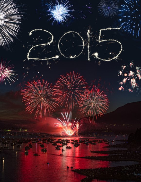 580x750xvancouver-new-years-eve-580x750-jpg-pagespeed-ic-hyyhdgsz7f