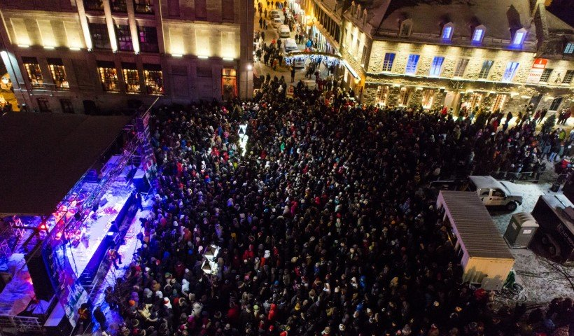 820x480xnew-years-eve-montreal-820x480-jpg-pagespeed-ic-9_o_2fbzae