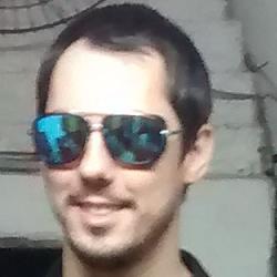 Cristiano250_250