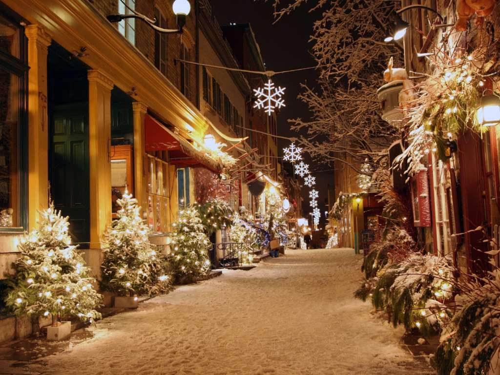 christmas-canada-quebec