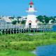 Processo de imigração de New Brunswick