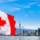 imigrar para o Canadá